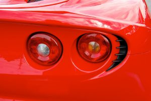 Testy bezpieczeństwa a wybór auta
